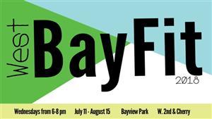 West BayFit 2018