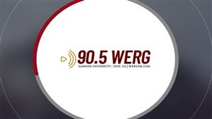 Gannon's 90.5 WERG FM to present Christmas Eve Special