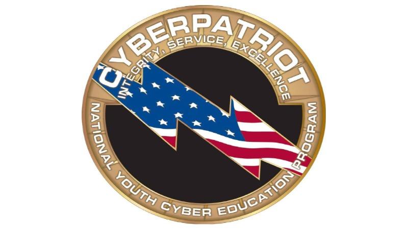 Gannon University joins CyberPatriot as Cyber Silver Sponsor