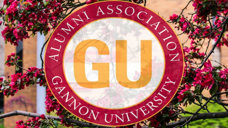 Gannon University Alumni Association