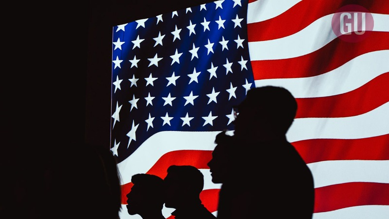Gannon Proudly Hosts Veterans Day Celebration
