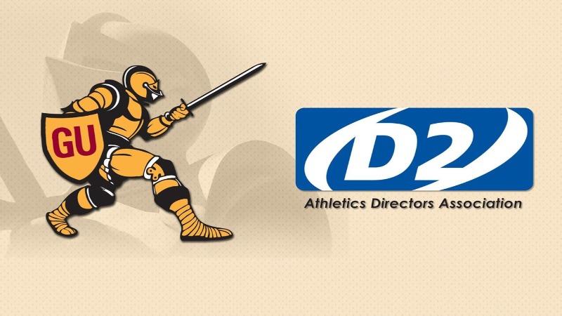 Athletics Directors Association