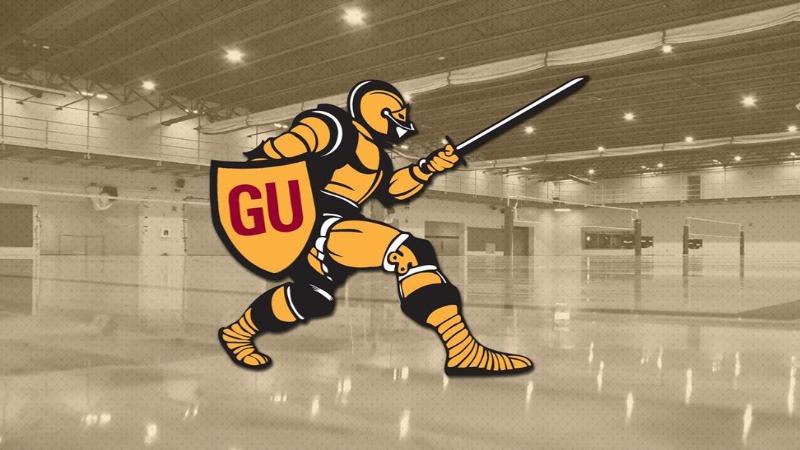 GU Knight