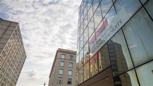 Gannon University's Center for Business Ingenuity