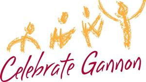 Celebrate Gannon, Day of Giving, Virtual Events in 2021