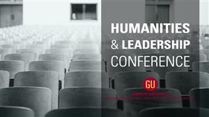 CHESS Set to Host the Sixth Annual Humanities & Leadership Conference in March