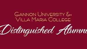Alumni Association to Present Five Alumni with Awards in September