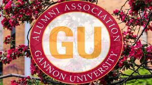 Gannon University Alumni Association