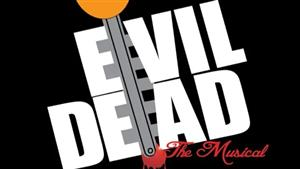 Gannon's Schuster Theatre is hosting auditions for its production of