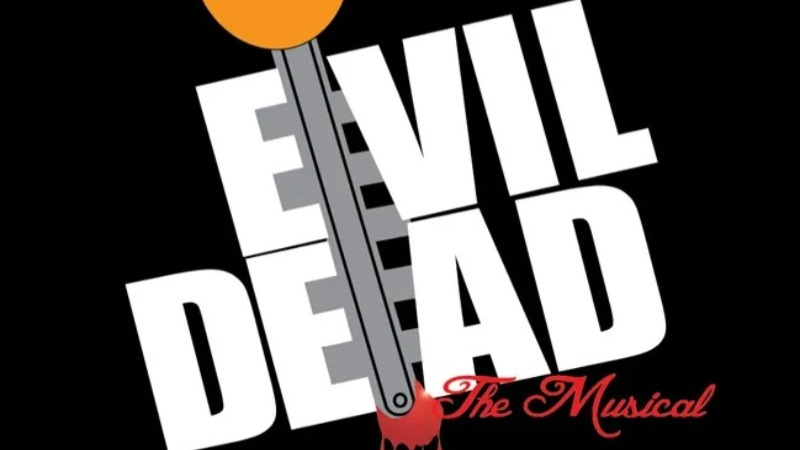 """Gannon's Schuster Theatre is hosting auditions for its production of """"Evil Dead: The Musical."""""""