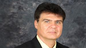 Richard Hauser, Ph.D.