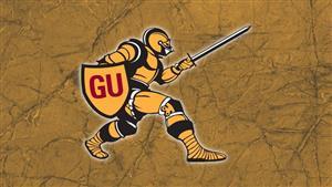 Gannon University Athletics | Golden Knights
