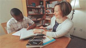 Gannon University's School of Education programs have been ranked among the most affordable programs offered by colleges across Pennyslvania, New York and New Jersey.