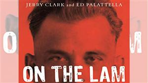 On the Lam: A History of Hunting Fugitives in America