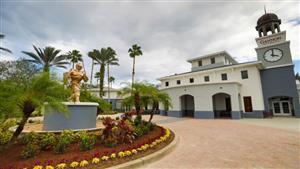Gannon University, Ruskin Florida