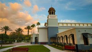 Gannon University, Ruskin Florida