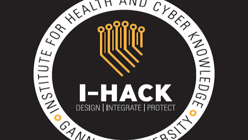 Gannon University's Institute for Health and Cyber Knowledge has been awarded $2 million through the state's Redevelopment Assistance Capital Program.