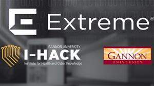 Gannon University announced a new partnership with Extreme Networks, a leading provider of wired and wireless networking hardware, cloud services and applications for enterprises, data centers and service providers around the globe.