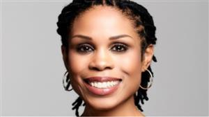 Emergency physician and founder of Advancing Health Equity, Uché Blackstock, M.D.