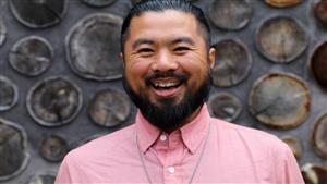 Food Justice Organizer Shane Bernardo to Give Virtual Presentation