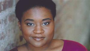Actress Shinnerrie Jackson will Perform in this One-Woman Theatrical Performance