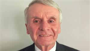 John A. (Jack) Walter