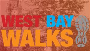 West Bay Walks